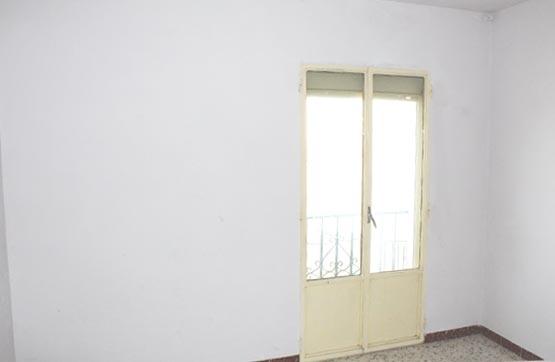 Casa en venta en Priego de Córdoba, Córdoba, Calle Alonso de Carmona, 29.545 €, 4 habitaciones, 1 baño, 82 m2