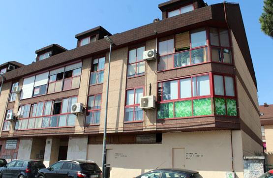 Oficina en venta en La Dehesa, la Rozas de Madrid, Madrid, Avenida de la Coruña, 62.985 €, 45 m2