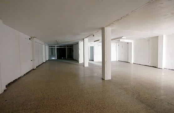Local en venta en Local en Santa Coloma de Gramenet, Barcelona, 61.400 €, 183 m2