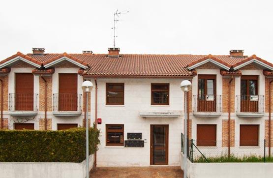 Piso en venta en Udías, Cantabria, Avenida de la Escuelas la Hayuela, 55.860 €, 1 habitación, 1 baño, 43 m2