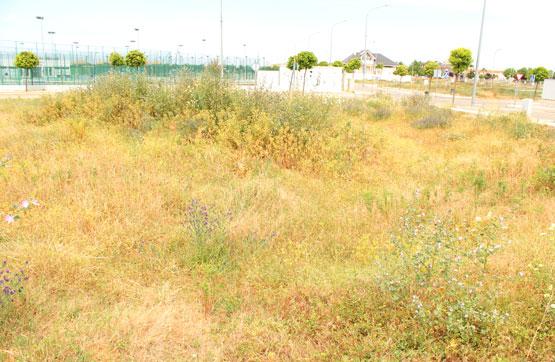 Suelo en venta en Suelo en Utrera, Sevilla, 73.200 €, 250 m2