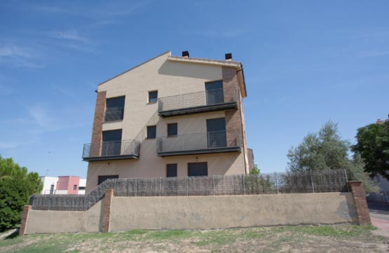 Casa en venta en Cal Bitxo, El Pla del Penedès, Barcelona, Avenida Torrent Gran, 185.000 €, 3 habitaciones, 3 baños, 302 m2