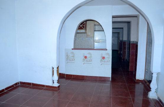 Piso en venta en Colonia Segarra, la Vall D`uixó, Castellón, Calle Corazon de Jesus, 23.100 €, 3 habitaciones, 1 baño, 61 m2