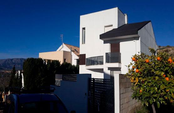 Casa en venta en La Guardia de Jaén, Jaén, Calle Vega de la Herradura, 180.500 €, 4 habitaciones, 1 baño, 351 m2