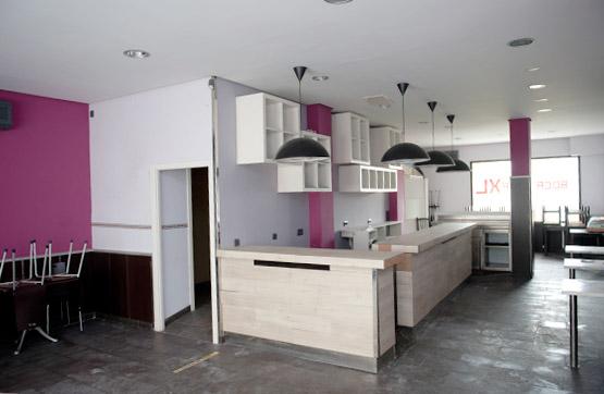 Local en venta en Pontevedra, Pontevedra, Plaza Fermin Bouza Brey, 62.500 €, 100 m2