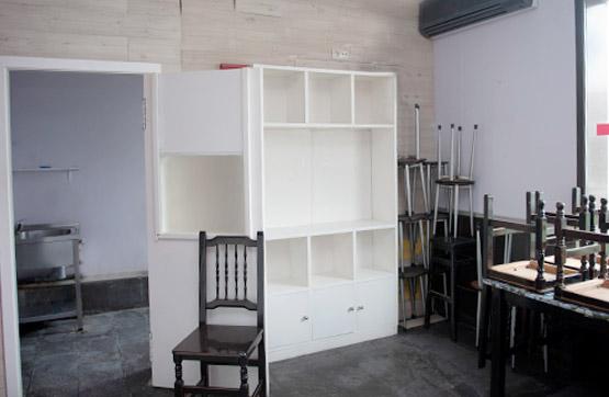 Local en venta en Local en Pontevedra, Pontevedra, 69.500 €, 100 m2