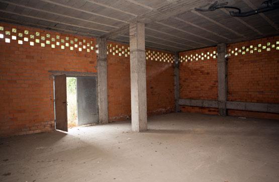 Local en venta en Local en Ourense, Ourense, 39.300 €, 107 m2