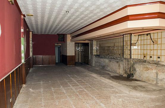 Local en venta en Teis, Vigo, Pontevedra, Calle Maestro Montes, 47.643 €, 114 m2