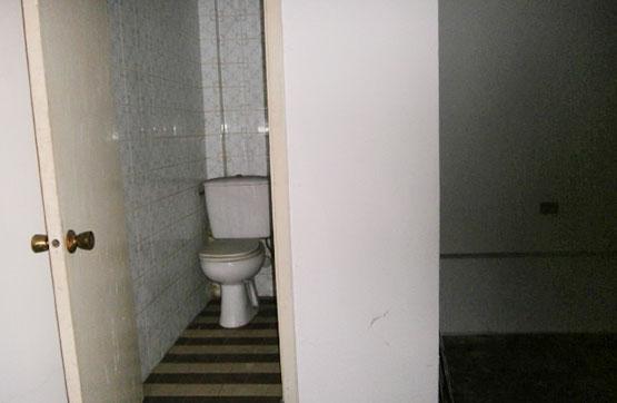 Local en venta en Local en Vigo, Pontevedra, 38.200 €, 114 m2
