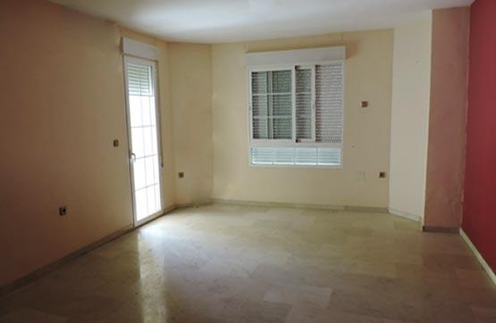Piso en venta en Andújar, Jaén, Calle Hoyo, 126.000 €, 3 habitaciones, 1 baño, 143 m2