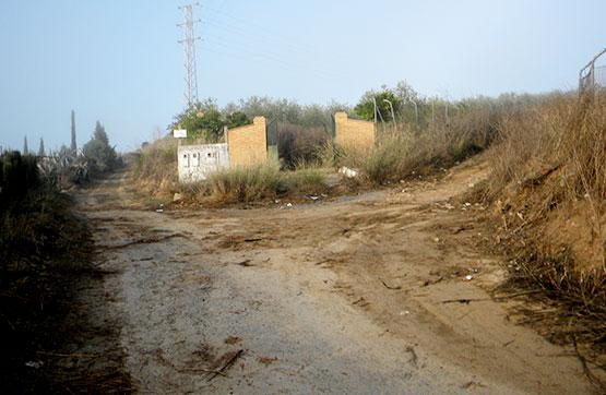 Suelo en venta en Chucena, Huelva, Paraje los Llano, 67.900 €, 9066 m2