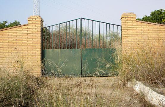 Suelo en venta en Suelo en Chucena, Huelva, 59.500 €, 9 m2