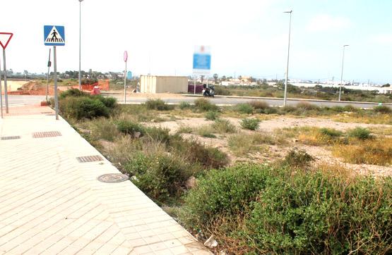 Suelo en venta en El Alquián, Almería, Almería, Calle en Proyecto C-3, 69.500 €, 157 m2