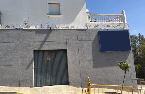 Parking en venta en Arcos de la Frontera, Cádiz, Calle Solea-esq.seguidilla, 71.500 €, 208 m2