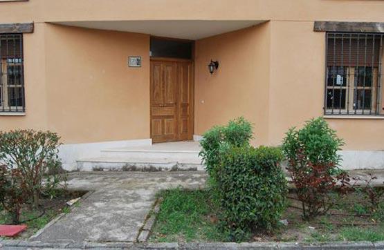 Casa en venta en Villanueva de Duero, Valladolid, Calle Meson, 138.500 €, 4 habitaciones, 2 baños, 265 m2