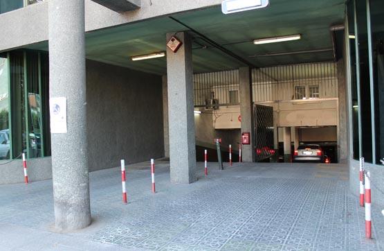 Parking en venta en Granada, Granada, Calle San Antón, 53.800 €, 55 m2
