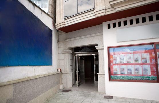 Piso en venta en Pontevedra, Pontevedra, Carretera la Lanzada, 141.500 €, 2 habitaciones, 1 baño, 61 m2