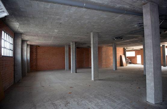 Local en venta en Betanzos, A Coruña, Avenida Coruña, 231.000 €, 744 m2