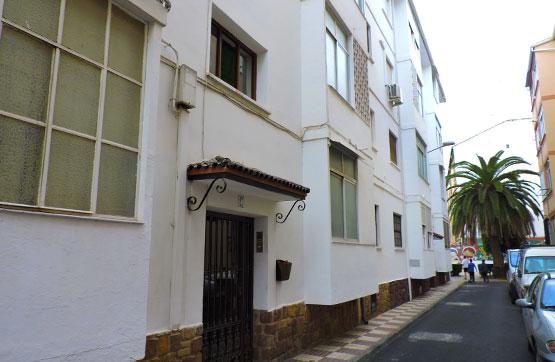 Piso en venta en Andújar, Jaén, Calle Barriada Virgen de la Cabeza, 44.500 €, 1 habitación, 1 baño, 29 m2