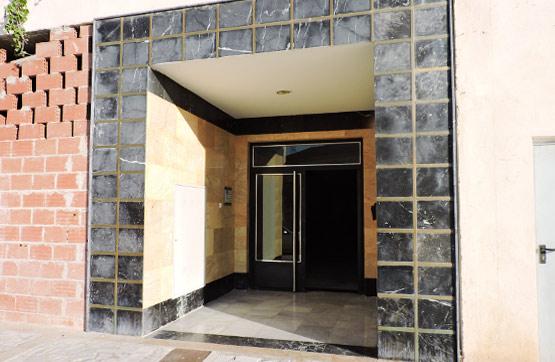 Piso en venta en Macael, Almería, Avenida de la Viña, 57.670 €, 3 habitaciones, 2 baños, 127 m2
