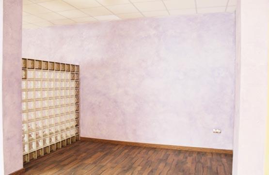 Local en venta en Fábrica de la Pólvora, Cartagena, Murcia, Calle San Antonio, 39.000 €, 88 m2
