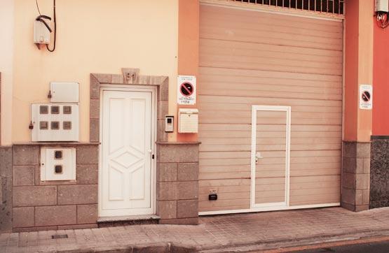Oficina en venta en Casa Pastores, Santa Lucía de Tirajana, Las Palmas, Calle Muro, 44.000 €, 106 m2