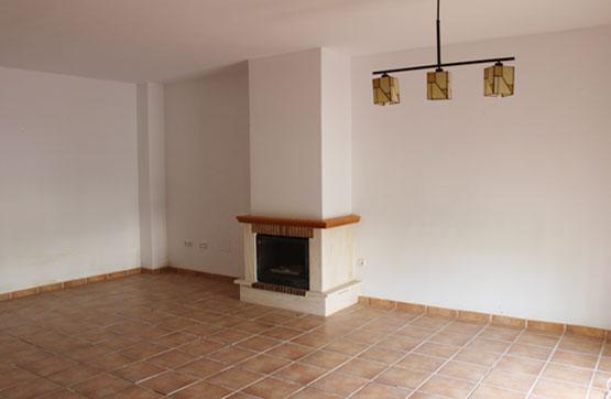 Casa en venta en Casa en Illar, Almería, 77.600 €, 3 habitaciones, 1 baño, 135 m2