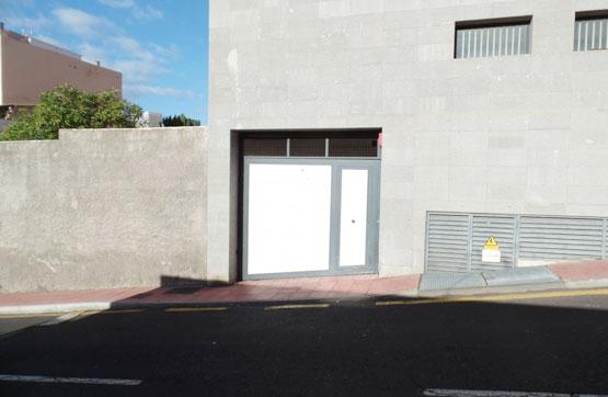 Parking en venta en Valle de San Lorenzo, Arona, Santa Cruz de Tenerife, Calle Juana Gonzalez Gonzalez, 6.500 €, 15 m2