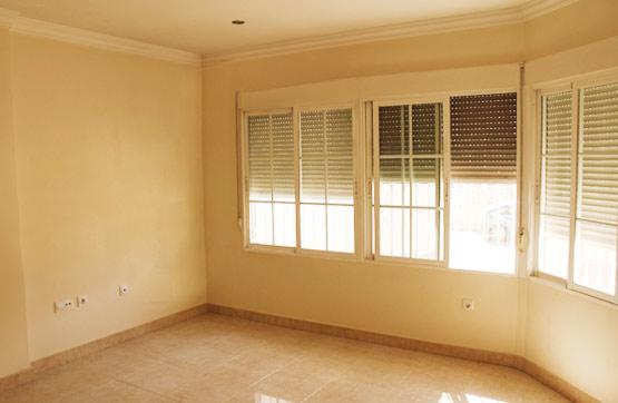 Casa en venta en Huércal-overa, Almería, Calle Linea (la), 151.000 €, 4 habitaciones, 1 baño, 202 m2