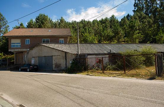 Industrial en venta en Tui, Pontevedra, Lugar Centro Pociñas, 39.700 €, 224 m2