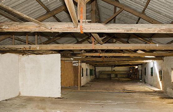 Industrial en venta en Industrial en Tui, Pontevedra, 39.700 €, 224 m2