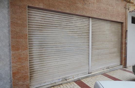 Local en venta en Málaga, Málaga, Calle Joselito, 102.475 €, 116 m2