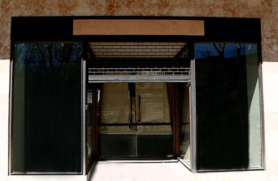 Local en venta en Labradores, Salamanca, Salamanca, Calle Comuneros, 990.100 €, 1173 m2