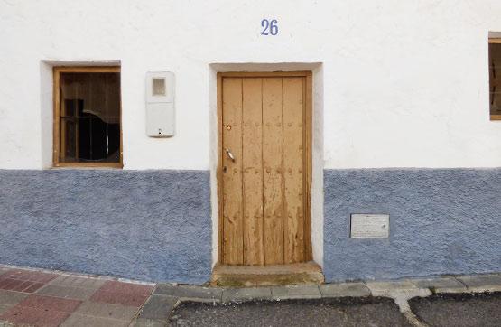 Casa en venta en Colmenar, Málaga, Calle Triana, 21.250 €, 2 habitaciones, 1 baño, 84 m2