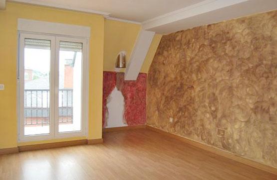 Piso en venta en Bembibre, León, Calle Eloy Reigada, 59.300 €, 3 habitaciones, 2 baños, 88 m2