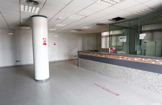Local en venta en Salamanca, Salamanca, Calle Saavedra Y Fajardo, 116.100 €, 124 m2