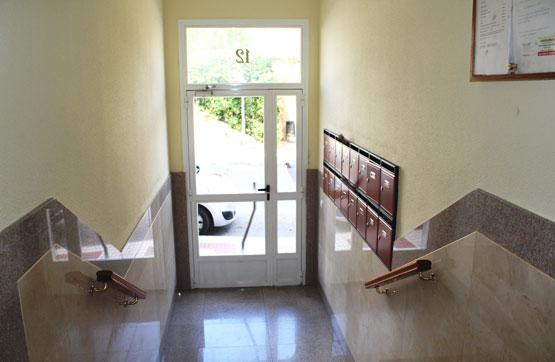 Piso en venta en Azuqueca de Henares, Guadalajara, Calle la Noguera, 330.000 €, 2 habitaciones, 2 baños, 77 m2