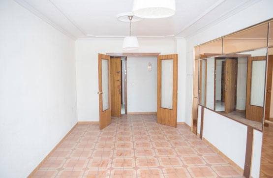 Piso en venta en Bigastro, Alicante, Calle Aureliano Díaz, 42.600 €, 3 habitaciones, 2 baños, 89 m2
