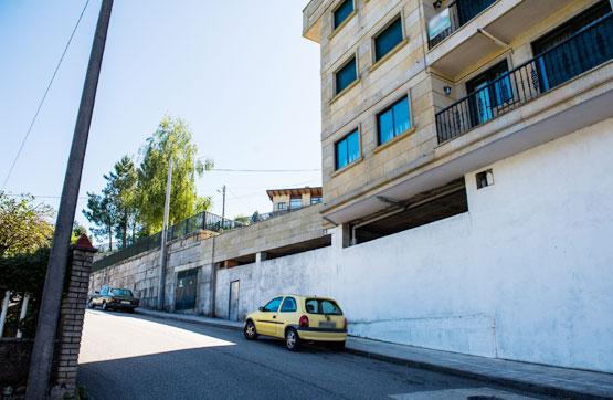 Local en venta en A Cañiza, Pontevedra, Calle Aguas Férreas, 54.100 €, 337 m2