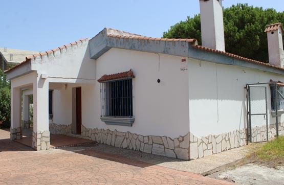 Casa en venta en Chiclana de la Frontera, Cádiz, Camino del Aguacate, 257.400 €, 4 habitaciones, 2 baños, 150 m2
