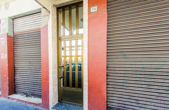 Piso en venta en Elda, Alicante, Calle Pablo Iglesias, 25.300 €, 3 habitaciones, 1 baño, 72 m2