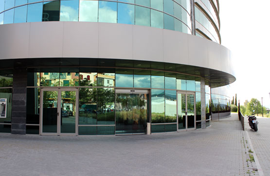 Oficina en venta en Granada, Granada, Calle Jose Luis Perez Pujadas, 171.300 €, 88 m2