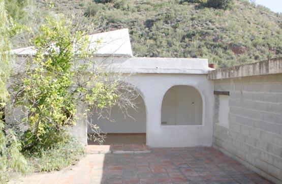 Casa en venta en Calahonda, Gualchos, Granada, Calle Casa Emilio, 44.100 €, 1 habitación, 1 baño, 159 m2