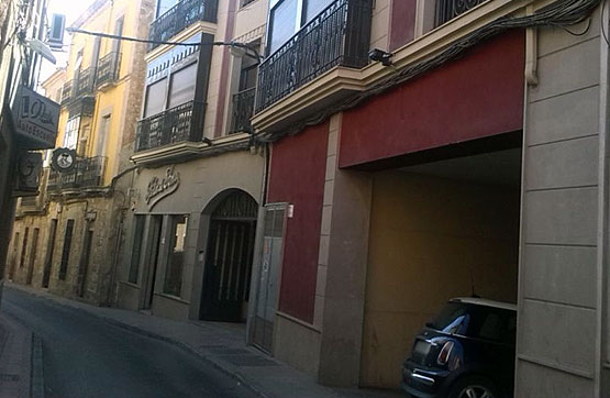 Local en venta en Linares, Jaén, Calle Zabala, 28.100 €, 54 m2