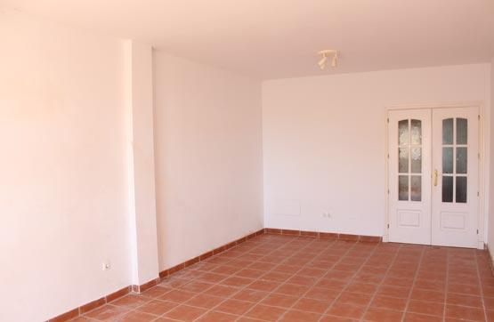 Piso en venta en Sotogrande, la Línea de la Concepción, Cádiz, Calle Jardines de España, 126.500 €, 2 habitaciones, 2 baños, 87 m2