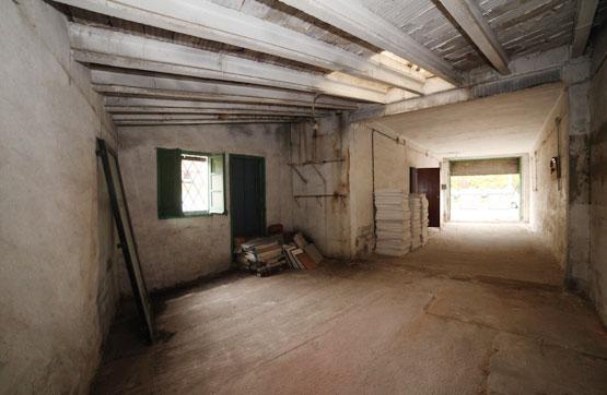 Local en venta en Gualda, Lleida, Lleida, Calle Penedes, 25.000 €, 87 m2