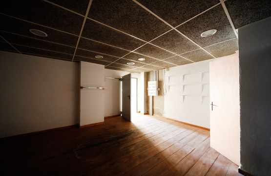 Local en venta en Llafranc, Palafrugell, Girona, Plaza de la Iglesia, 159.000 €, 145 m2
