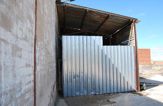Industrial en venta en Industrial en Ribas de Campos, Palencia, 45.247 €, 200 m2