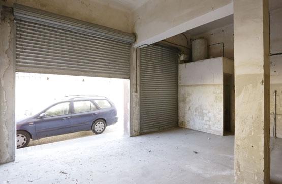 Local en venta en Sant Vicenç de Castellet, Barcelona, Calle Clot de Tufao, 21.600 €, 85 m2