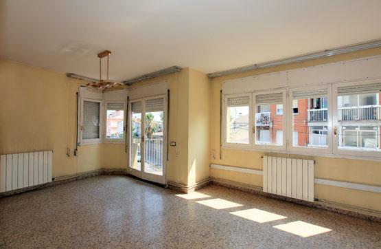Piso en venta en Tordera, Barcelona, Calle Mas Marti, 92.000 €, 3 habitaciones, 1 baño, 92 m2